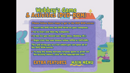 A Little Help From My Friends Wubbzy's Game & Activities (DVD-ROM)