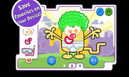 Kooky Kostume Kreator Gameplay 4 (Google Play)