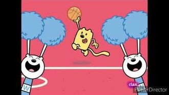 Wow wow wubbzy done with fun in (castilian European) spanish
