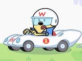 Wubb 1