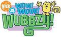 250px-Wow! Wow! Wubbzy! logo.jpg