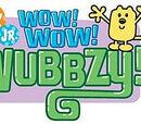The Wubb Club Wiki