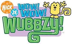 250px-Wow! Wow! Wubbzy! logo