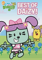 Wow! Wow! Wubbzy! Best of Daizy.png