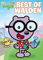 Wow! Wow! Wubbzy! Best of Walden.png