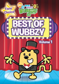 Wow! Wow! Wubbzy! Best of Wubbzy.png