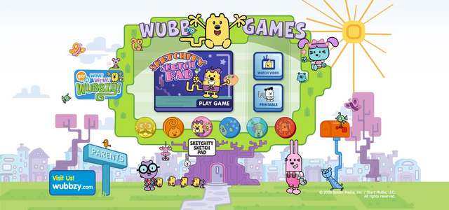 File:Wubb Games.png