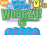 Wow! Wow! Wubbzy! Dream Season