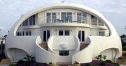 Odd houses2