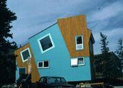 Odd houses10