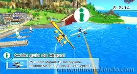 Image footbridge. Jpg | wii sports wiki | fandom powered by wikia.