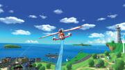 Wii-sports-resort-airplane