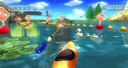 Wiisportsresort4
