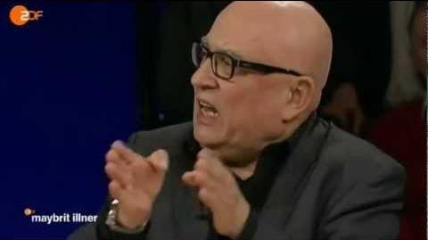 Wie nah dürfen sich Wirtschaft und Politik kommen Riester-Rente 26.01