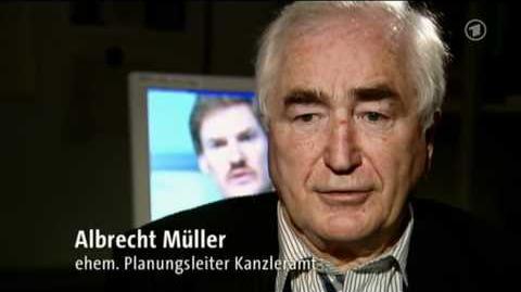 Maschmeyer kauft Riester Rürup
