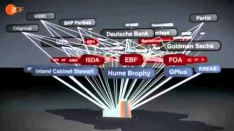 Politik in Deutschland - Lobbyismus - legal korruption