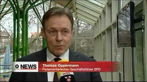 Enthüllung-Wulff drohte''Bild''Journalisten mit Strafanzeige - ES REICHT ! ! !