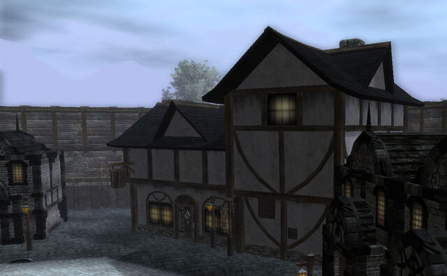 File:The Wild Wench Tavern.jpg