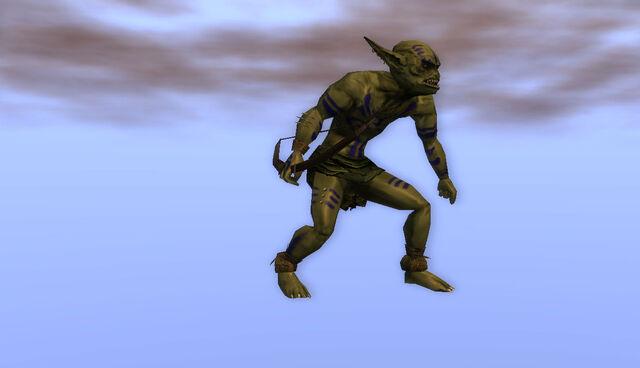 File:Forest Goblin Hunter.jpg
