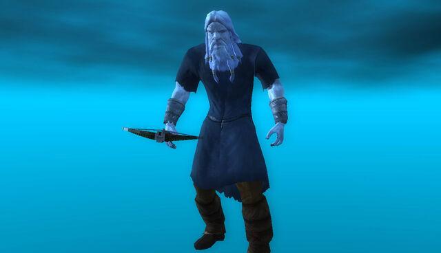 File:Frost Giant Marksman.jpg