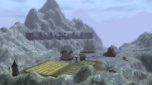 File:The Slegge Crags.jpg
