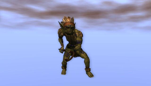 File:Forest Goblin Shaman.jpg