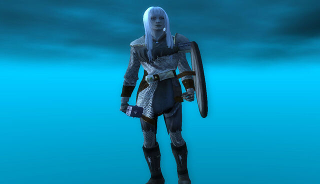 File:Frost Giant Cleric.jpg