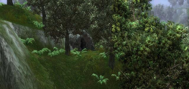 File:Ullenwood Cave.jpg