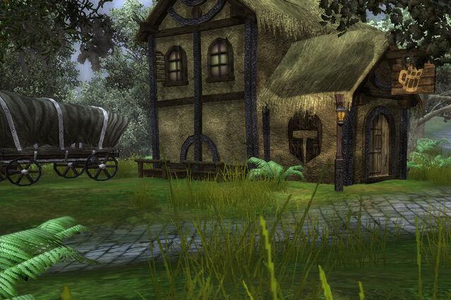 File:The Sapwood Inn.jpg