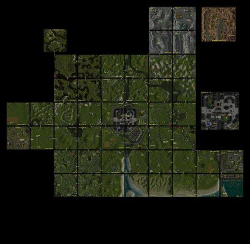 File:Wulverheim Main Map.jpg