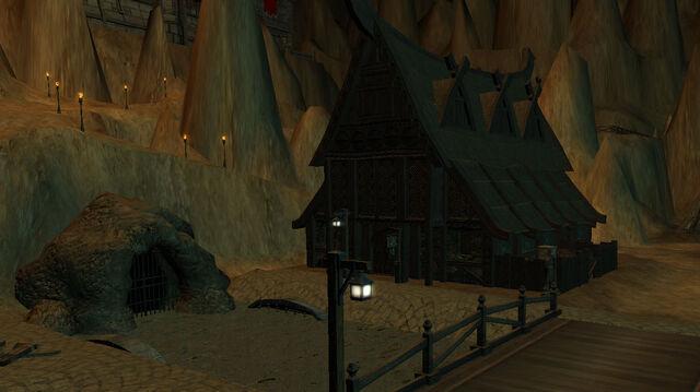 File:The Auld Hoose Inn.jpg