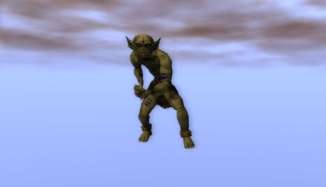 File:Forest Goblin Warrior.jpg