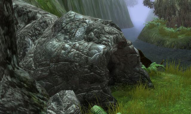 File:Bogrot Cave.jpg