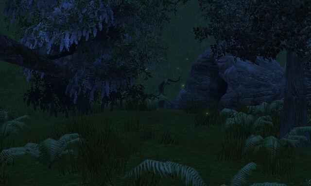 File:Twinkletoe Cave.jpg
