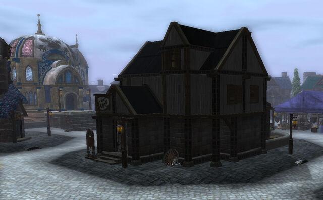 File:Shaundakul's Inn.jpg