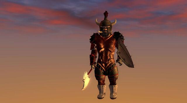 File:Duergar Warrior.jpg