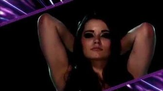 wwe paige 2nd theme song download