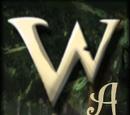 Wurm Assistant Wiki