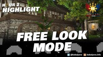 Game Settings & Free Look Mode • WURM ONLINE Gameplay (Hour 2 Highlight)