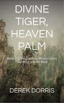 DivineTiger, Heaven Palm B