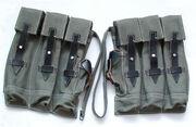 MP44-Field-grey-pouches