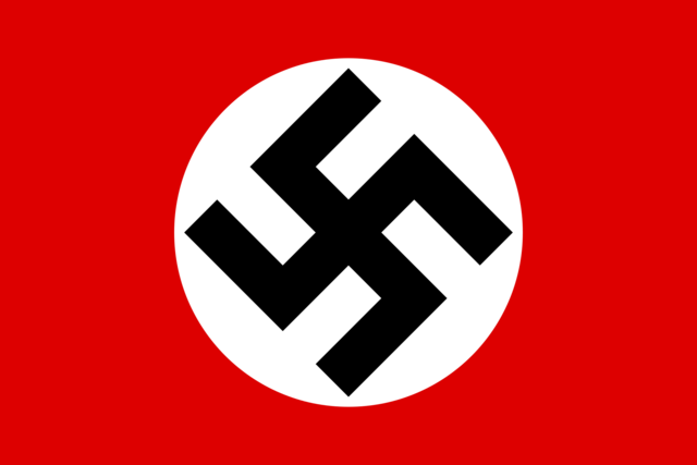 File:Wgflag.png