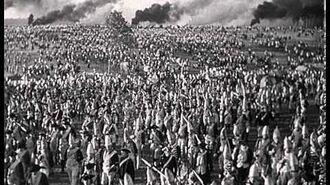 Der große König (Deutschland 1942)-0