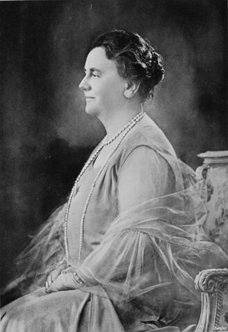 File:411px-Queen Wilhelmina of the Netherlands.jpg