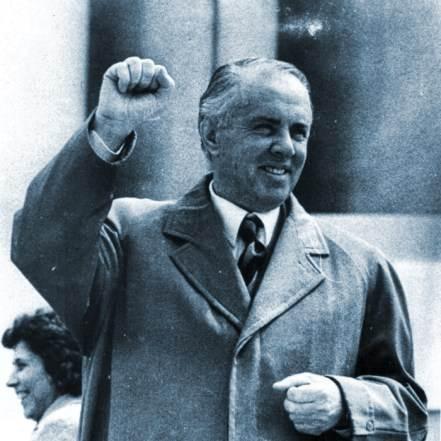 File:Hoxha.jpg