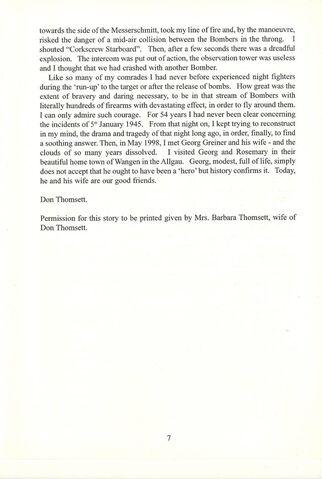 File:Page 6.jpg