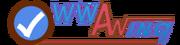 Wwawing logo-second