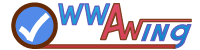 Wwawing logo-second