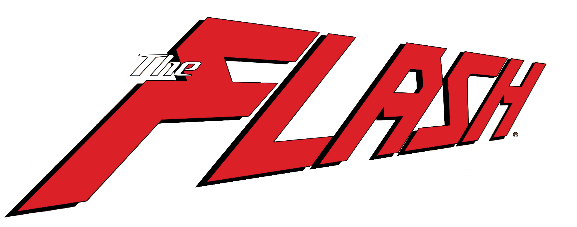 image wwcbm logo flash png who s who in comic book movies wikia