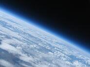 90000ft